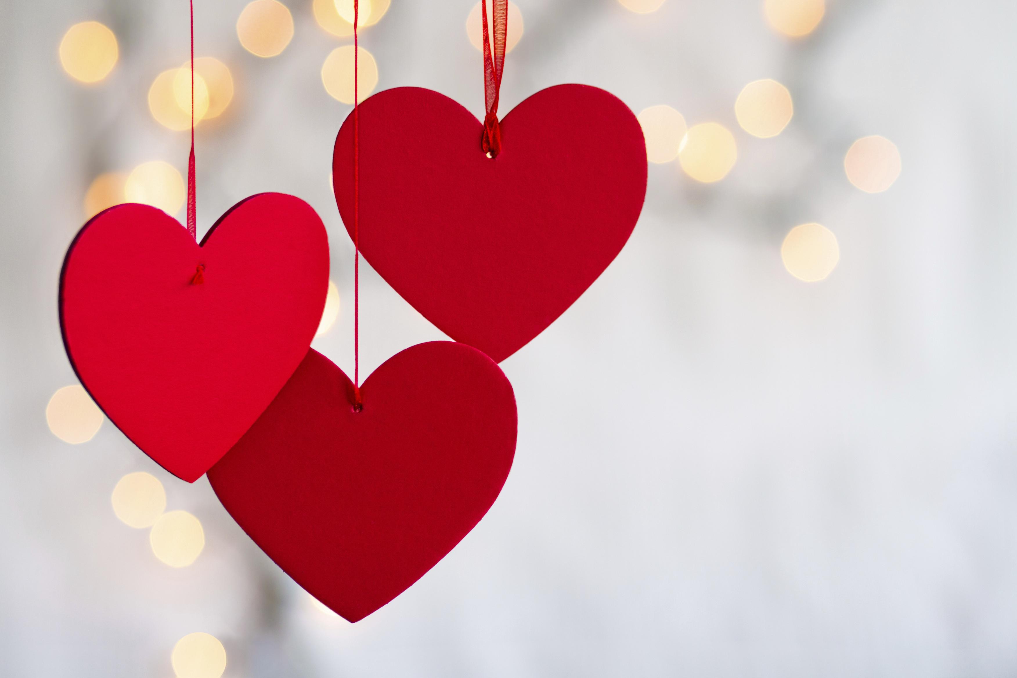 Free Download Valentines Day Desktop Backgrounds