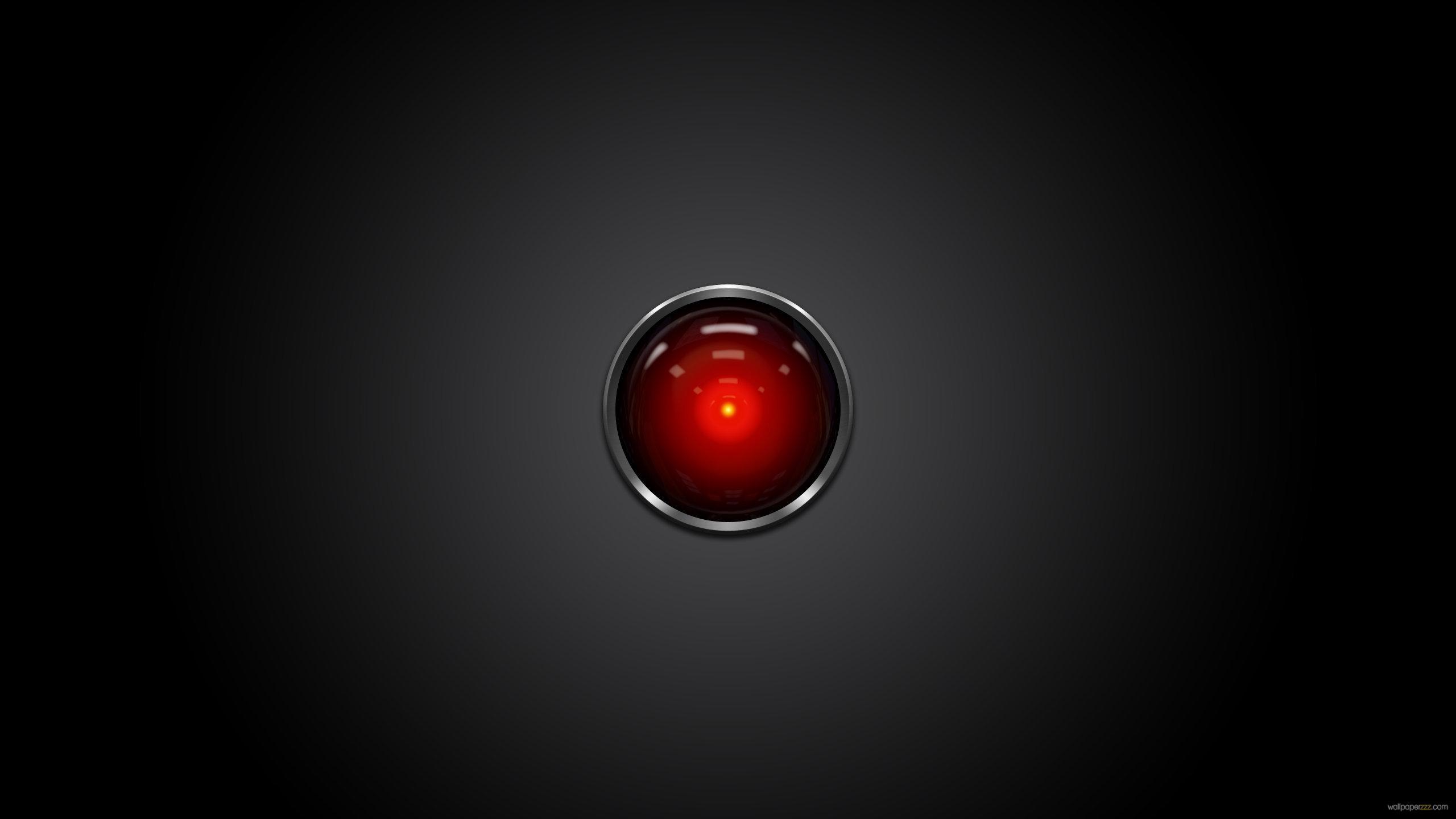 Красные круги света  № 3471174 загрузить