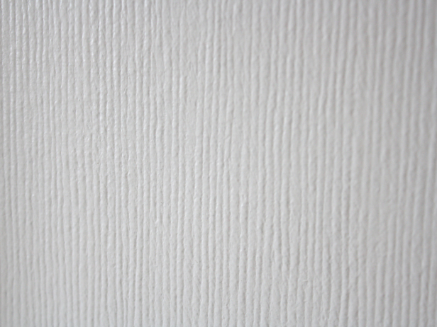Paint Over Textured Wallpaper Textured wallpaper painted 616x462