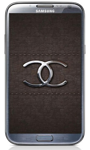 View bigger   Chanel Gucci Wallpapers for Android screenshot 307x512
