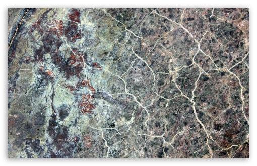 Granite wallpaper 510x330