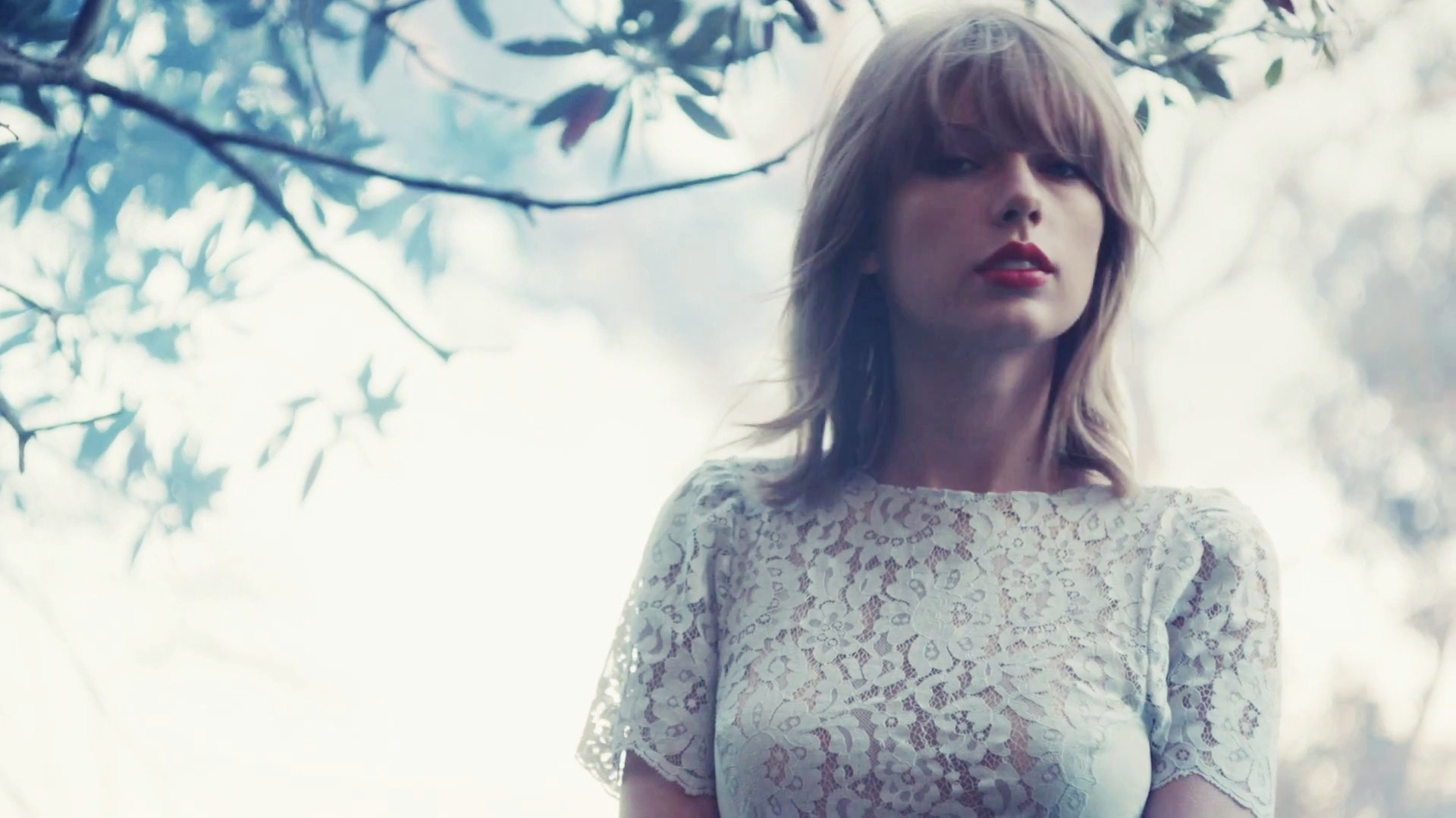 Taylor Swift Picture wallpapers 81 Wallpapers HD 1920x1080
