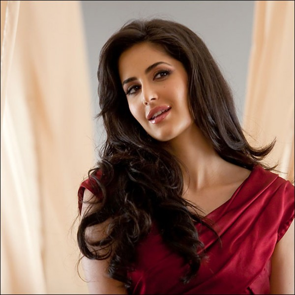 wallpaper 7 Katrina Kaif Cute Wallpapers or Pictures 600x600