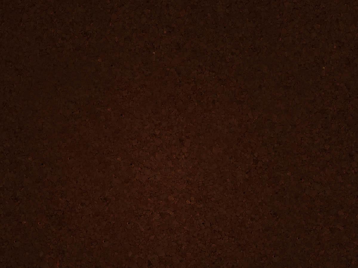 Dark Brown Background Wallpaper Art dark brown land free 1200x900