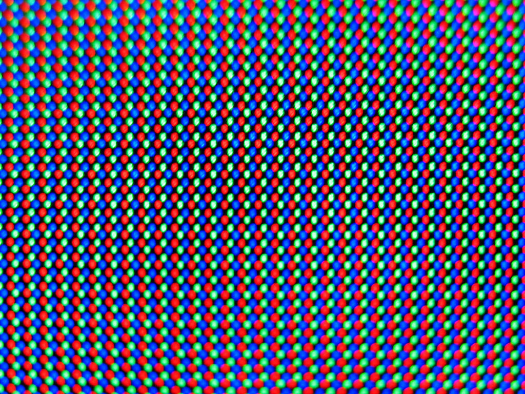 Lcd Wallpaper 108 images in Collection Page 2 1024x768