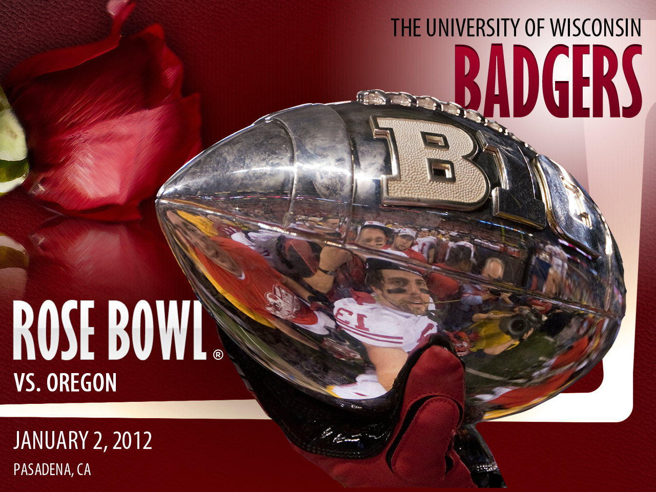 com   The Official Athletic Site of the Wisconsin Badgers   Multimedia 1280x960