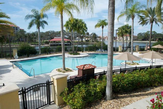 Coast Beach Hotels Hammock Beach Resort Florida   HD Wallpapers 635x423