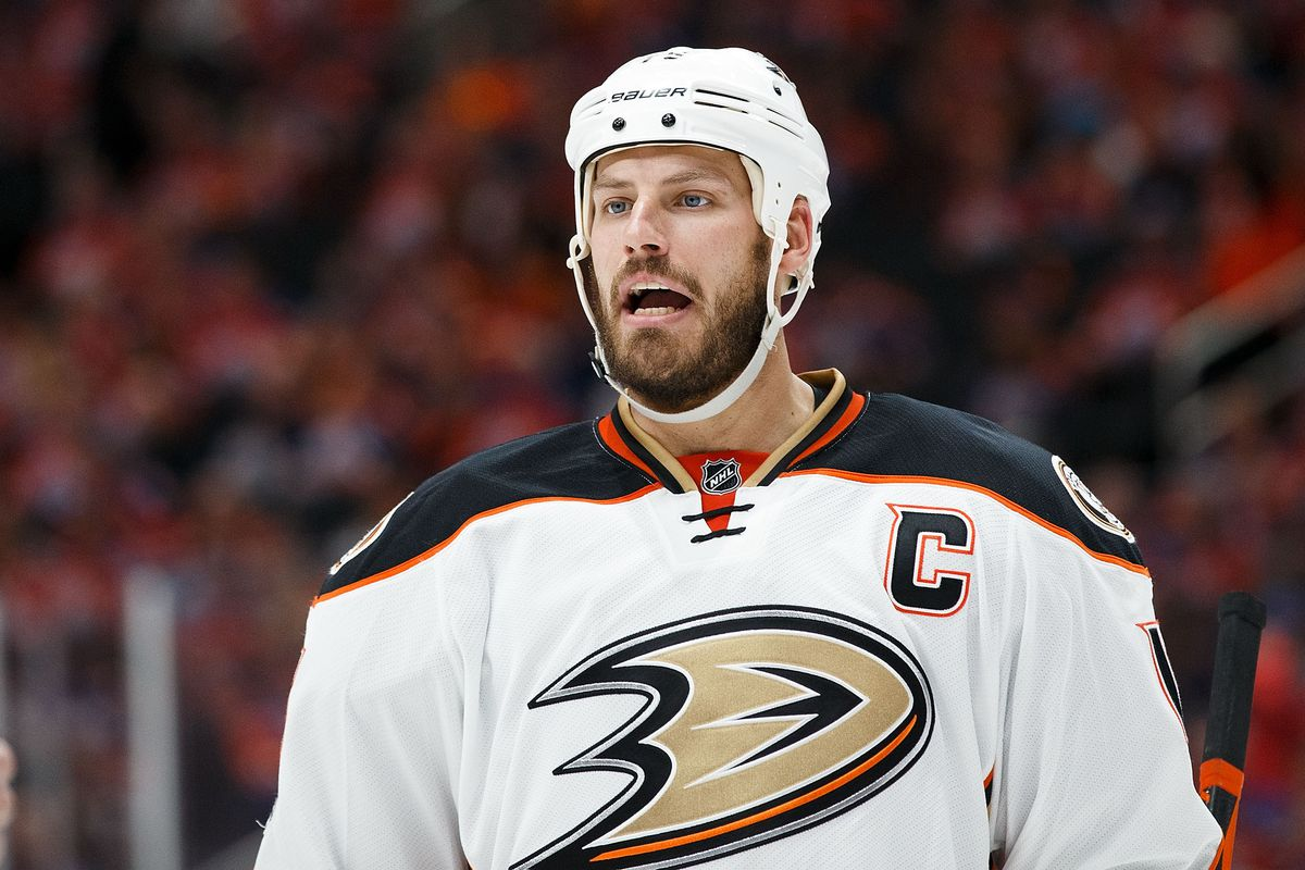 Ryan Getzlaf offers the worst non apology for a slur in sports 1200x800