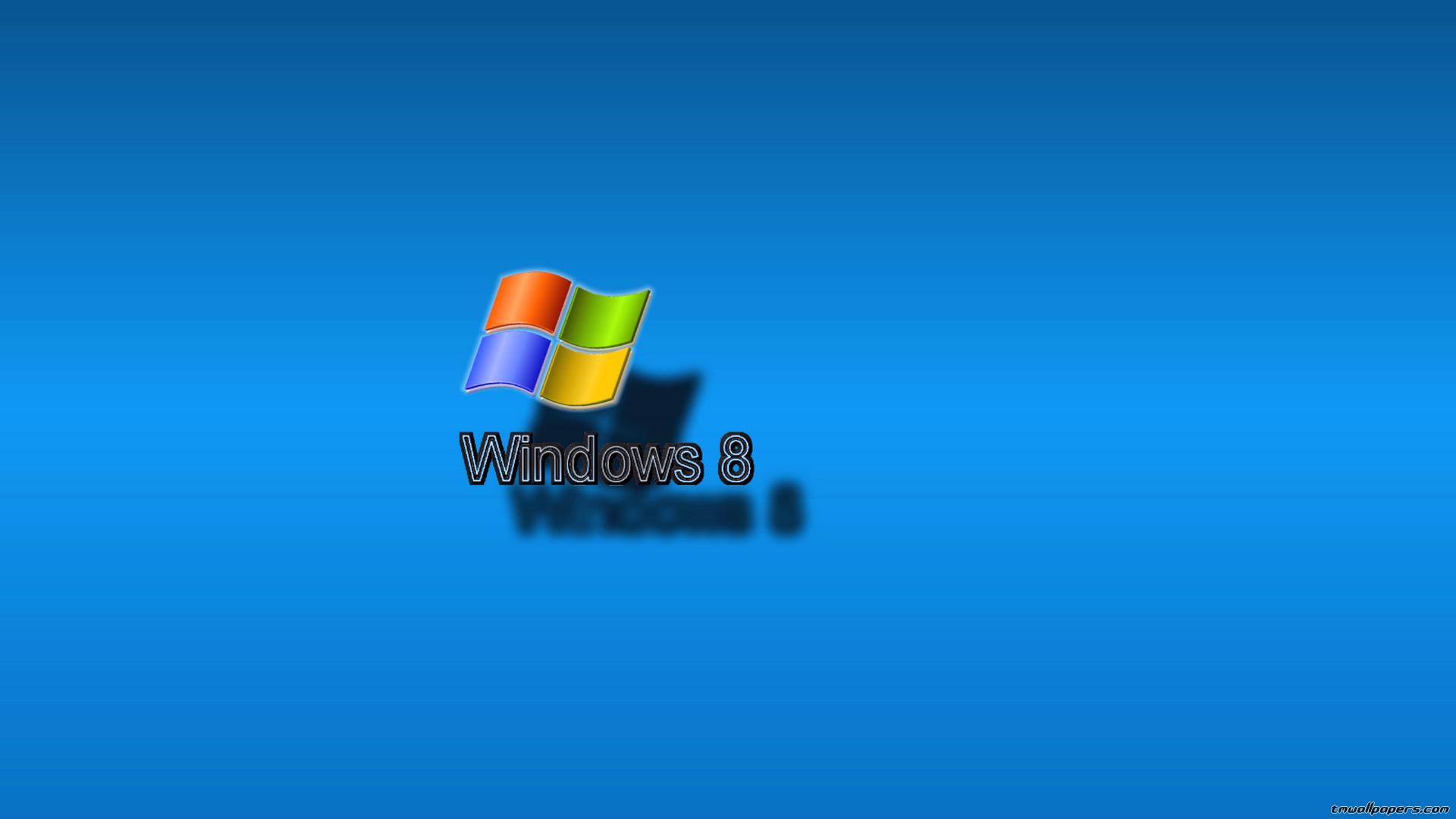 windows wallpaper 1920x1080 windows 8 1 wallpaper 1920x1080 windows 1920x1080