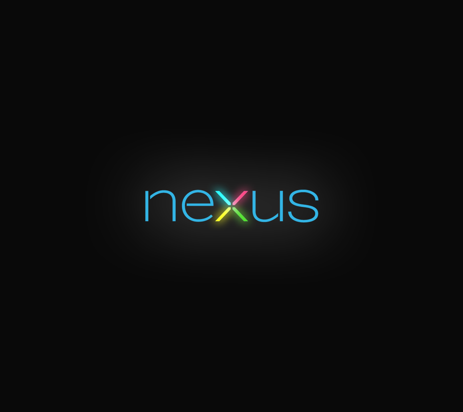 Hd Nexus Wallpapers