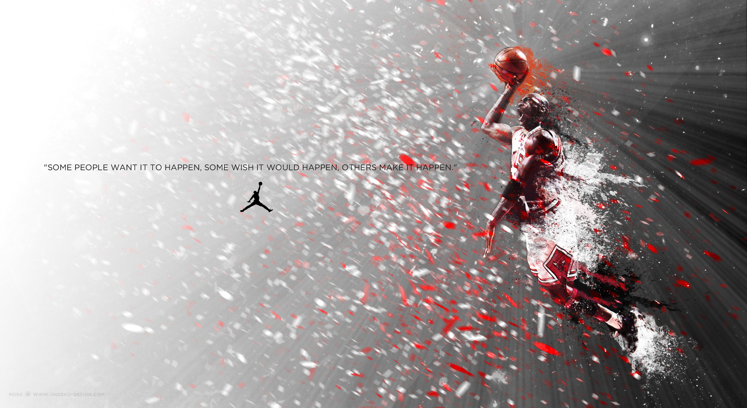 Michael Jordan Wallpaper 852291 Michael Jordan HD Wallpaper 852199 2560x1400