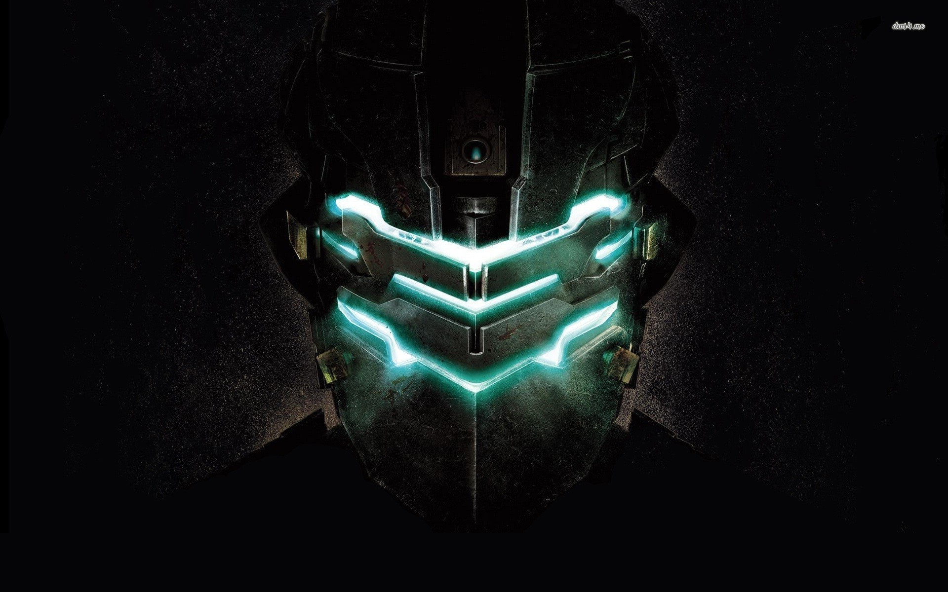 Dead Space 2 wallpaper   Game wallpapers   13100 1920x1200