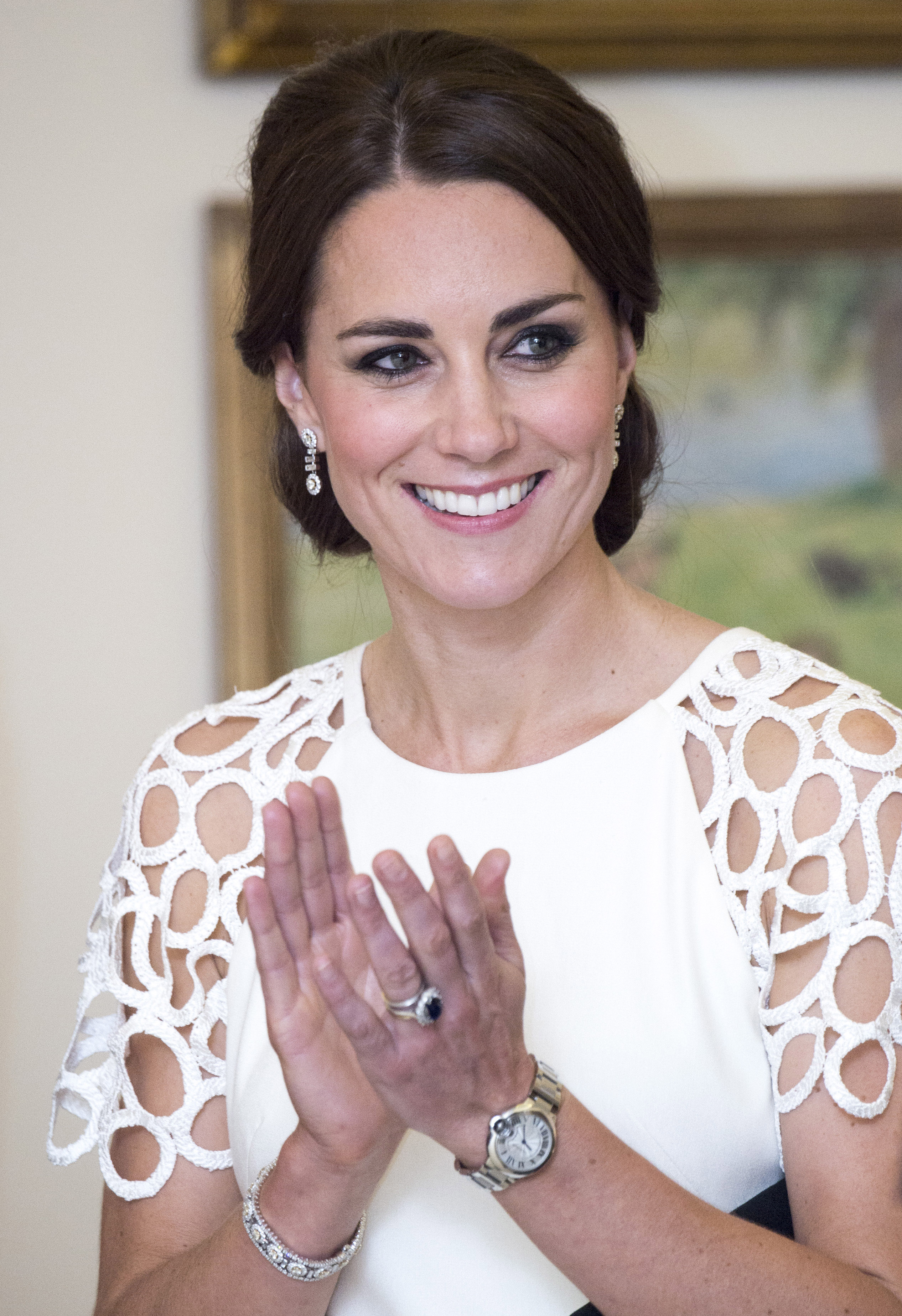 Kate Middleton Desktop 4K HQFX Photos LLGL Gallery 2532x3694