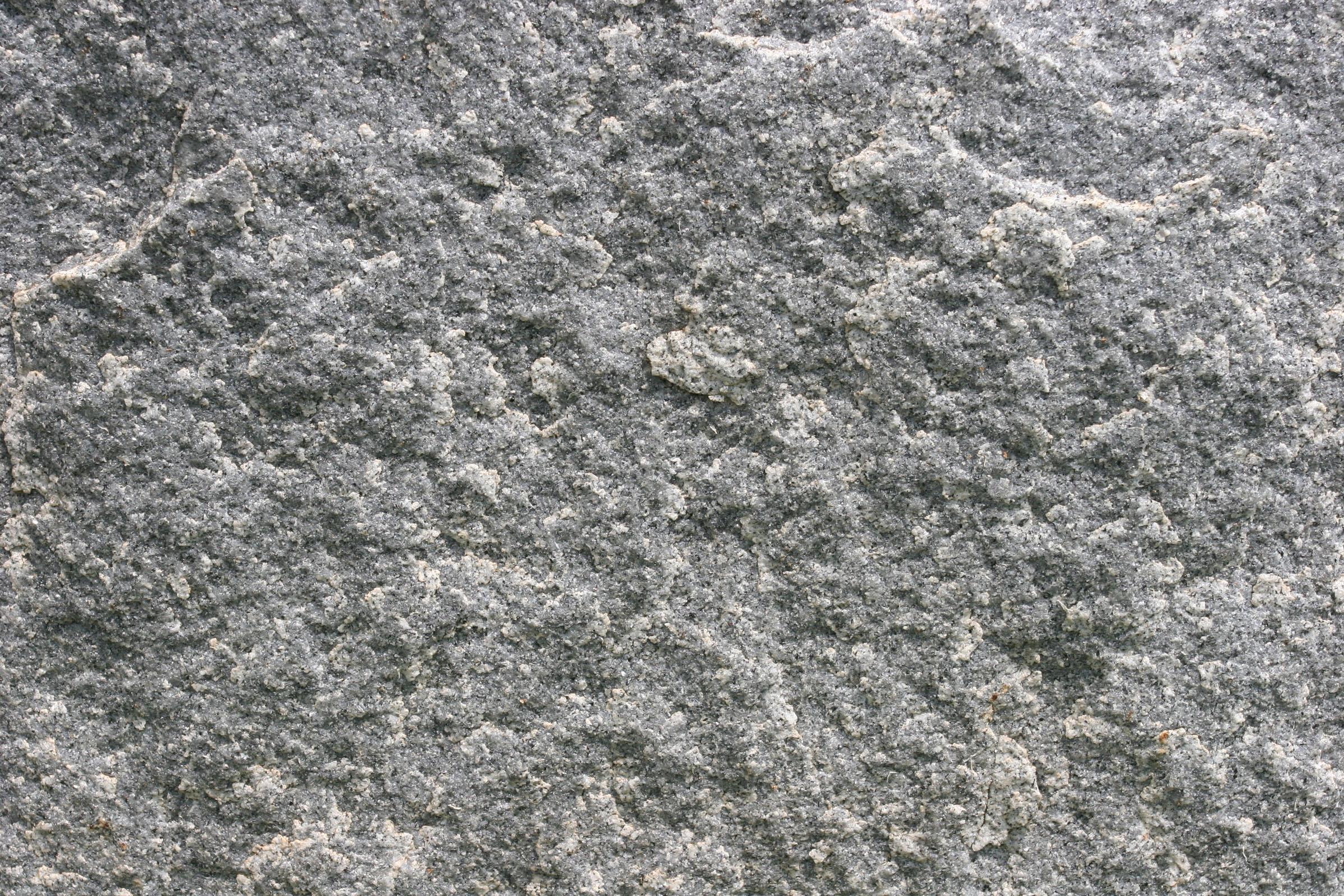 slate grey brick wallpaper