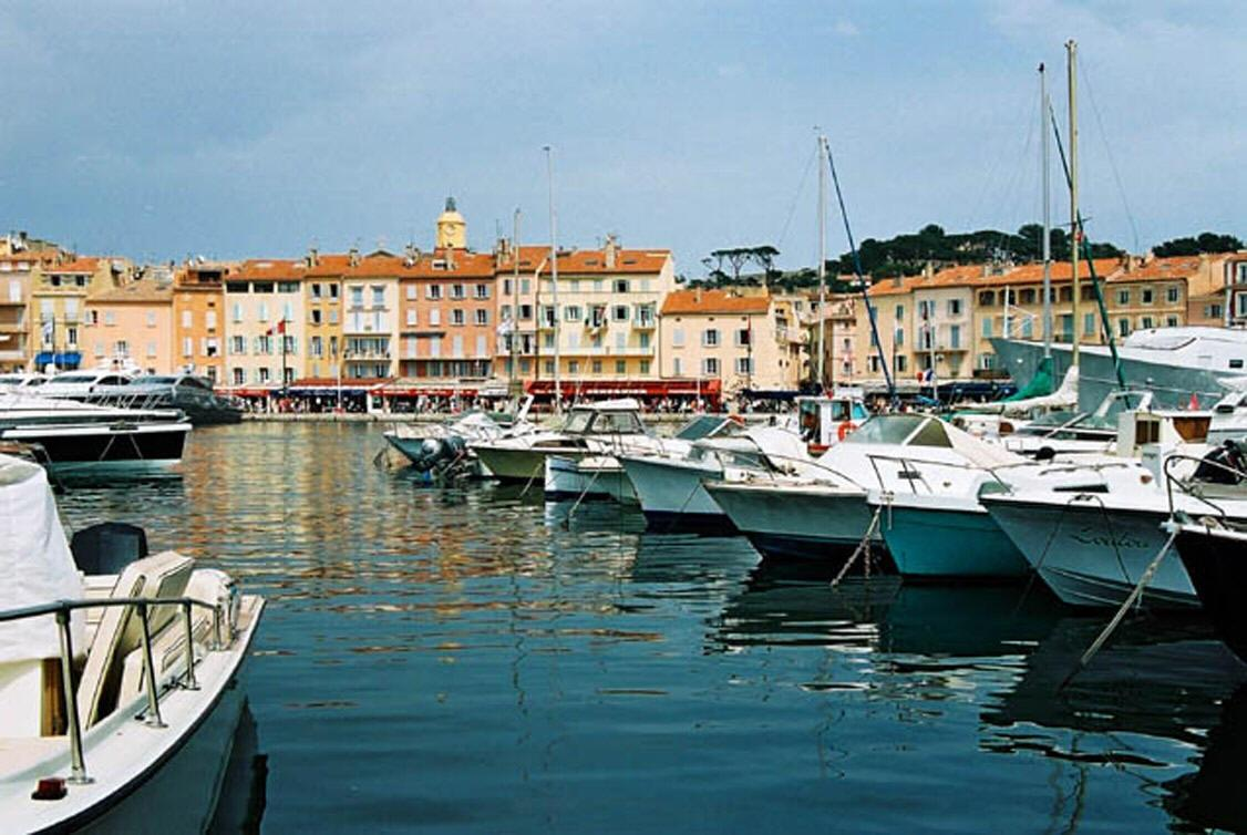St Tropez Wallpaper Photo Shared By Jayme4 Fans Share Images 1126x754