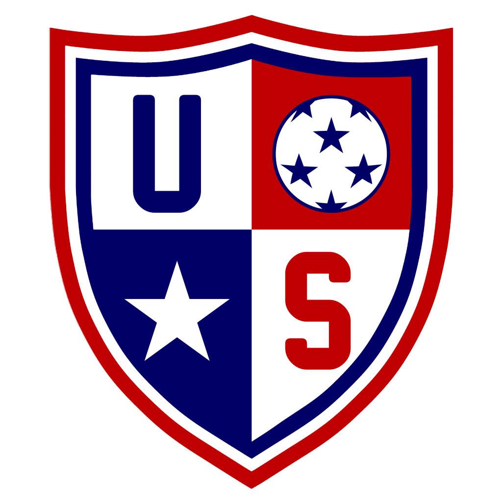 us women s soccer team wallpaper