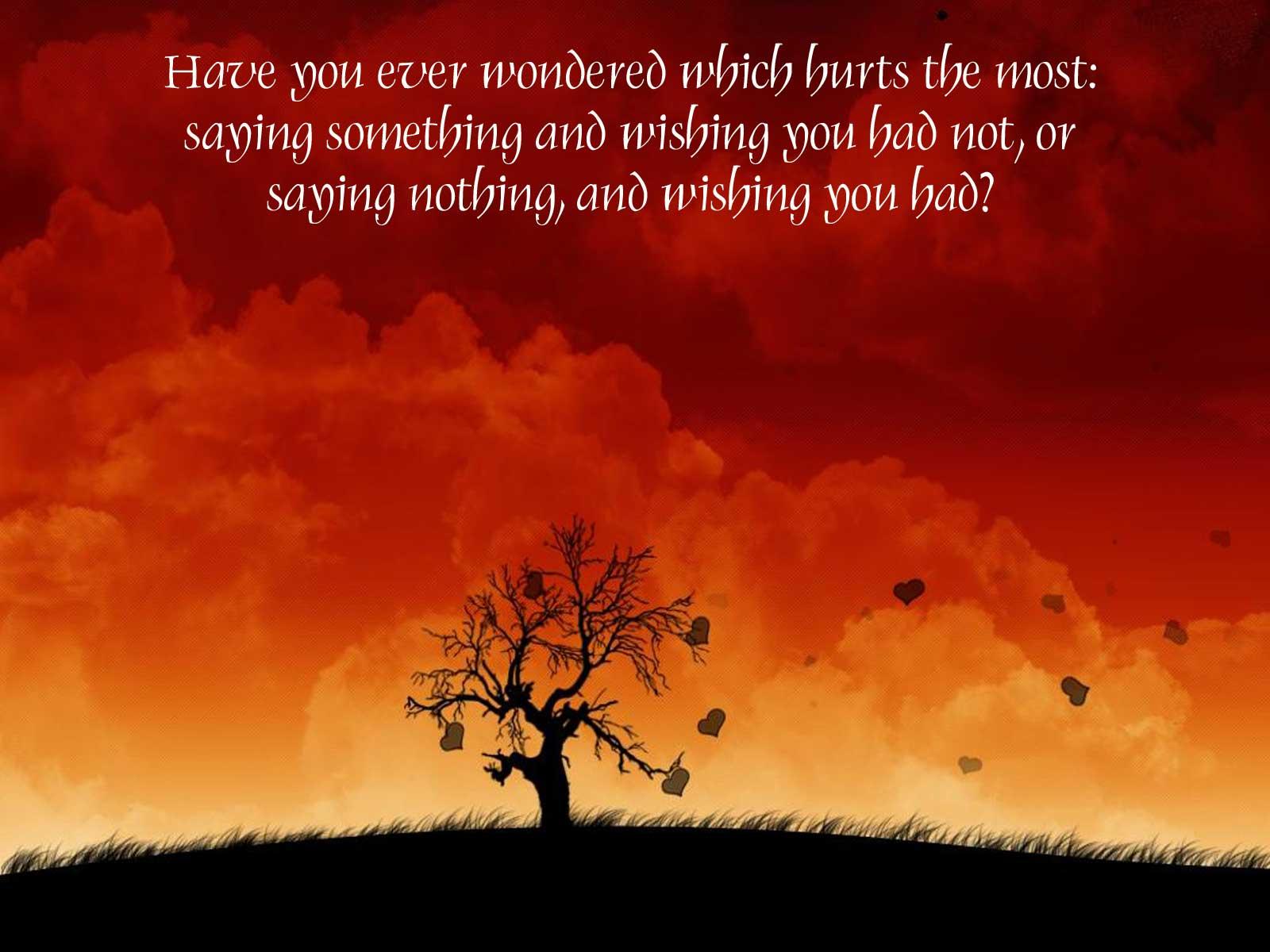 Love Quotes Desktop Backgrounds QuotesGram 1600x1200