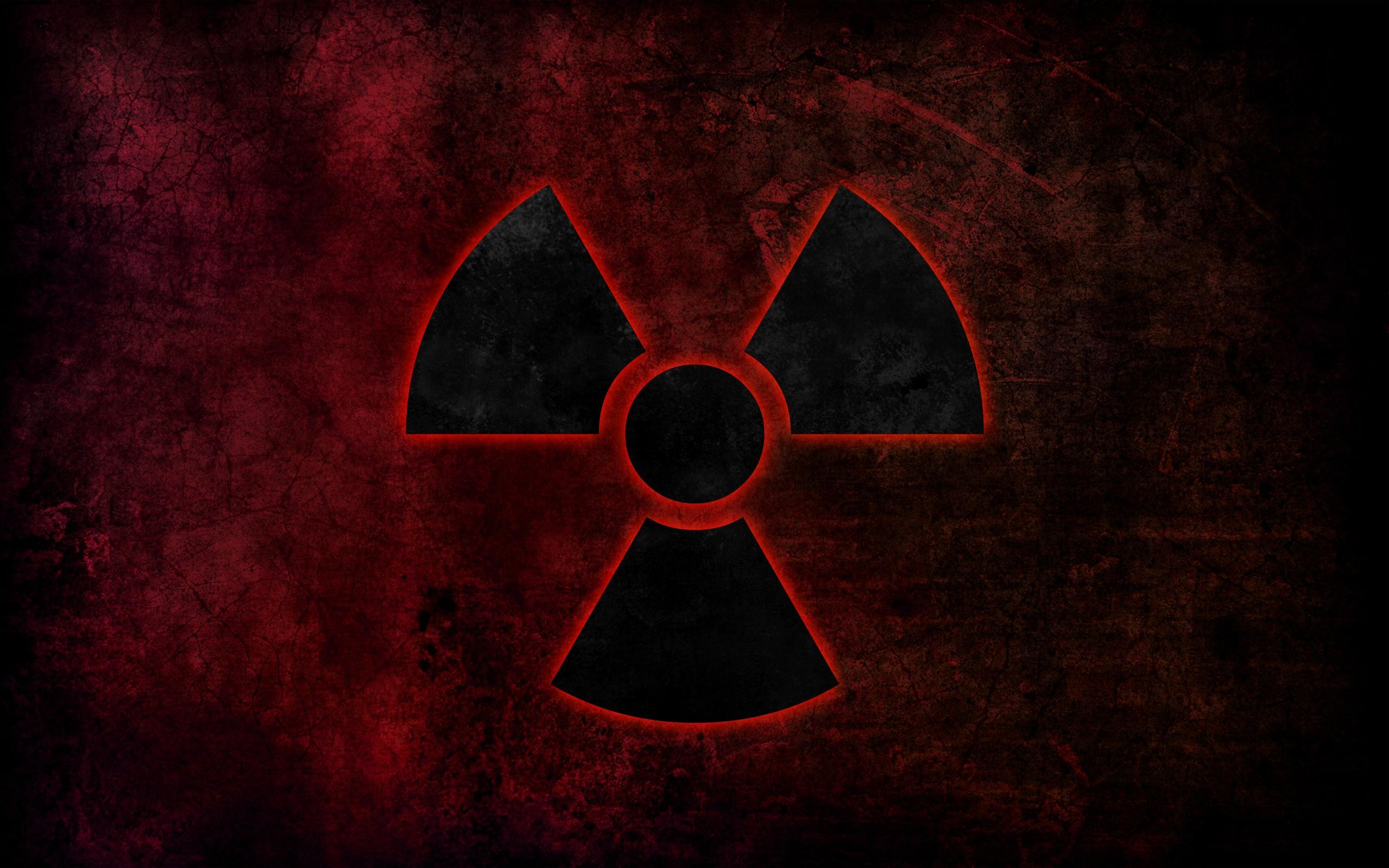 Pics Photos   Biohazard Wallpaper Desktop Background 2560x1600