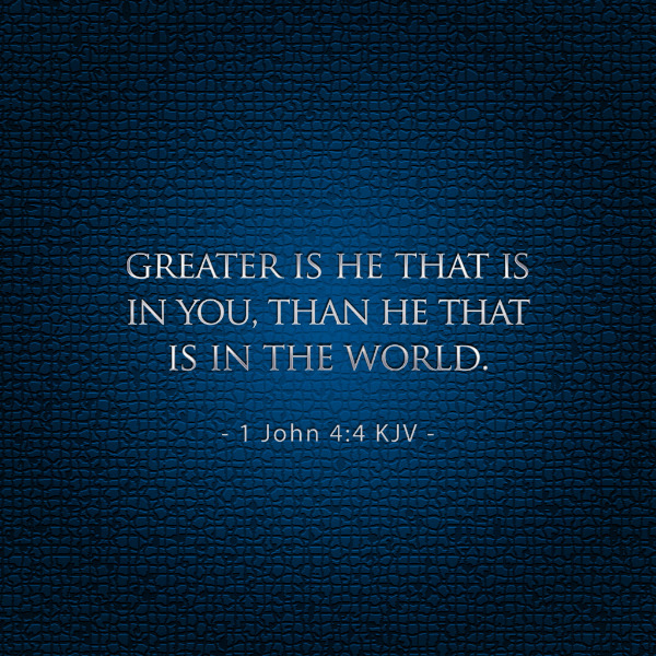 Beautiful Christian Wallpapers for Your iPad   DuoParadigms Public 600x600