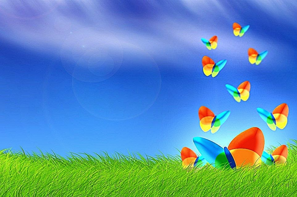MSN Live Windows 7 backgrounds hd Wallpaper High Quality 962x637