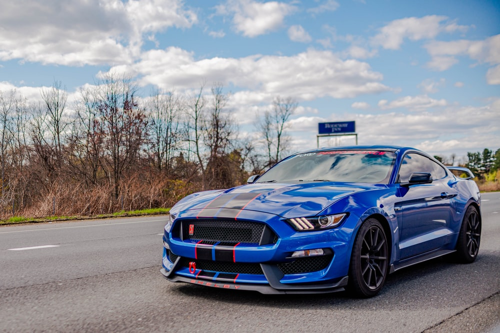 Mustang Wallpapers HD Download [500 HQ] Unsplash 1000x667