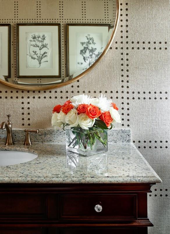 Who sells phillip jeffries wallpaper wallpapersafari for Where sells wallpaper