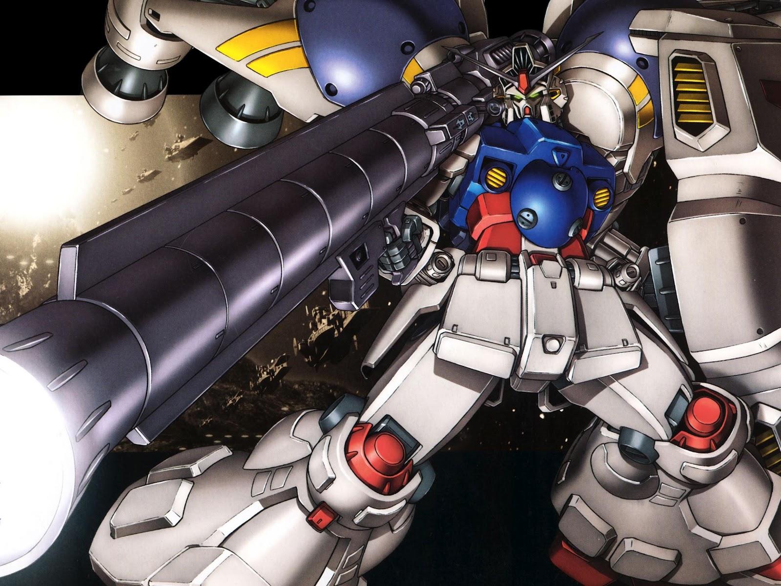 rx 78gp02a gundam physalis com sua atomic bazooka gundam 0083 1600x1201