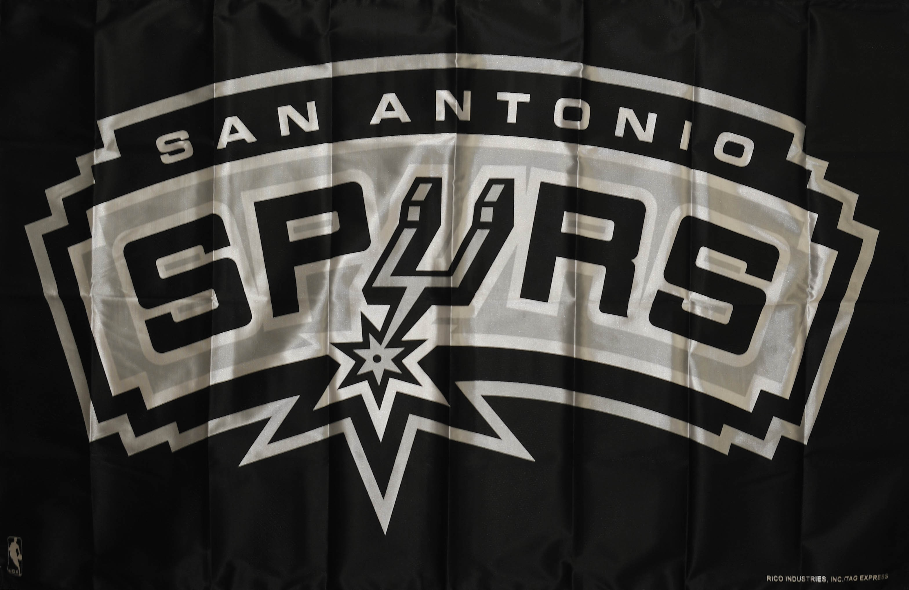 Spurs Wallpaper For Android Wallpaper Desktop 30 Full Wallpaperiz 3136x2036