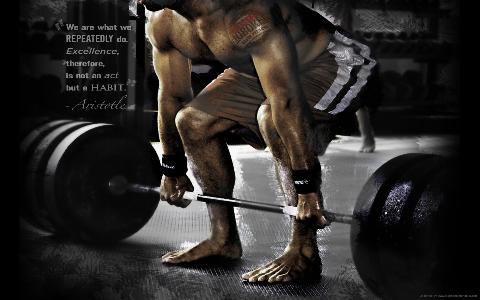 CrossFit Wallpaper Size 1920x1200 AmazingPictcom   HD Wallpapers 1920x1200