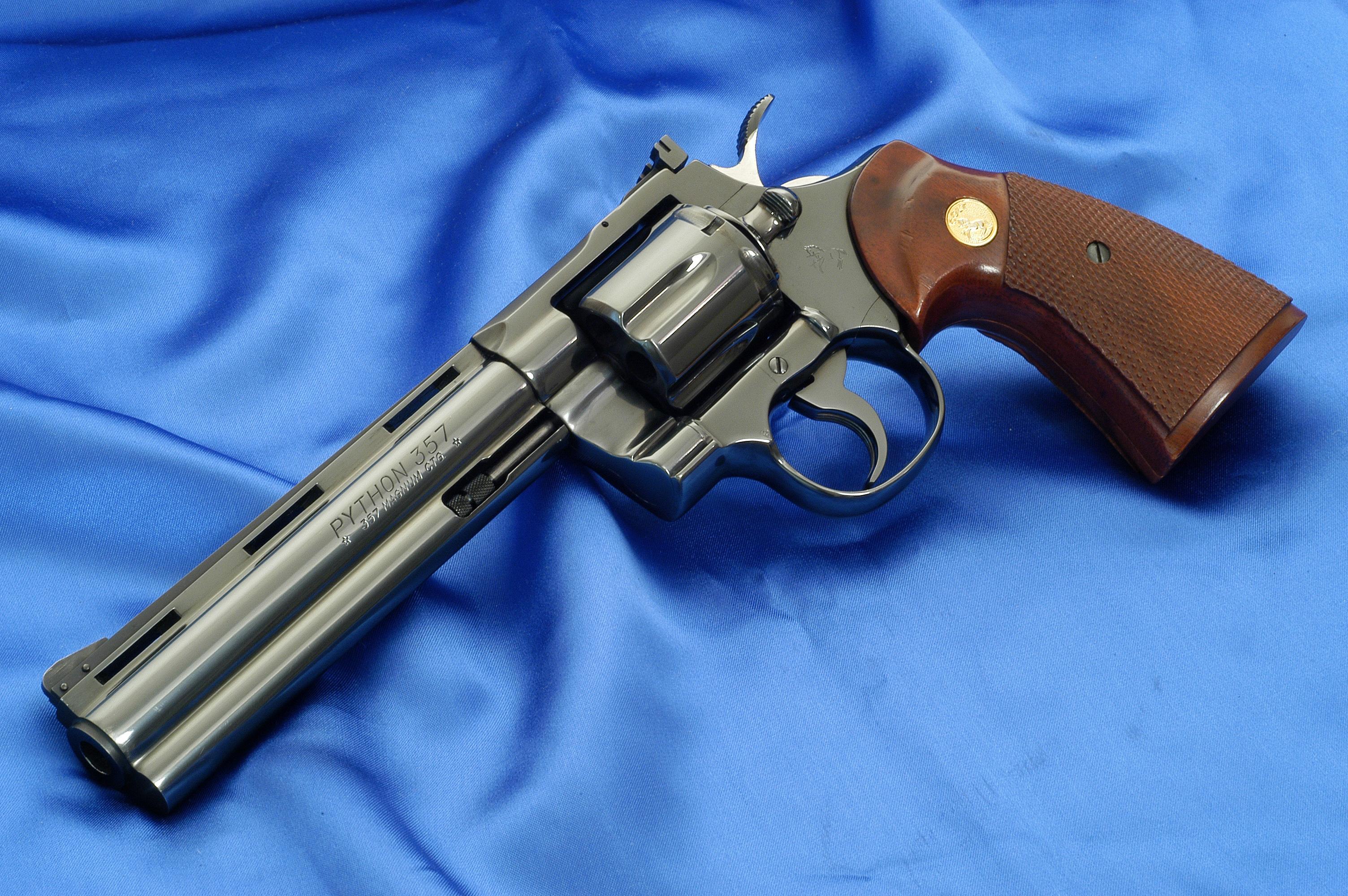 Револьвер с виноградом  № 1624157 без смс