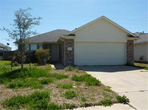 Houston Texas Katy Real Estate Homes For Sale Katy Tx   HD Wallpapers 500x373