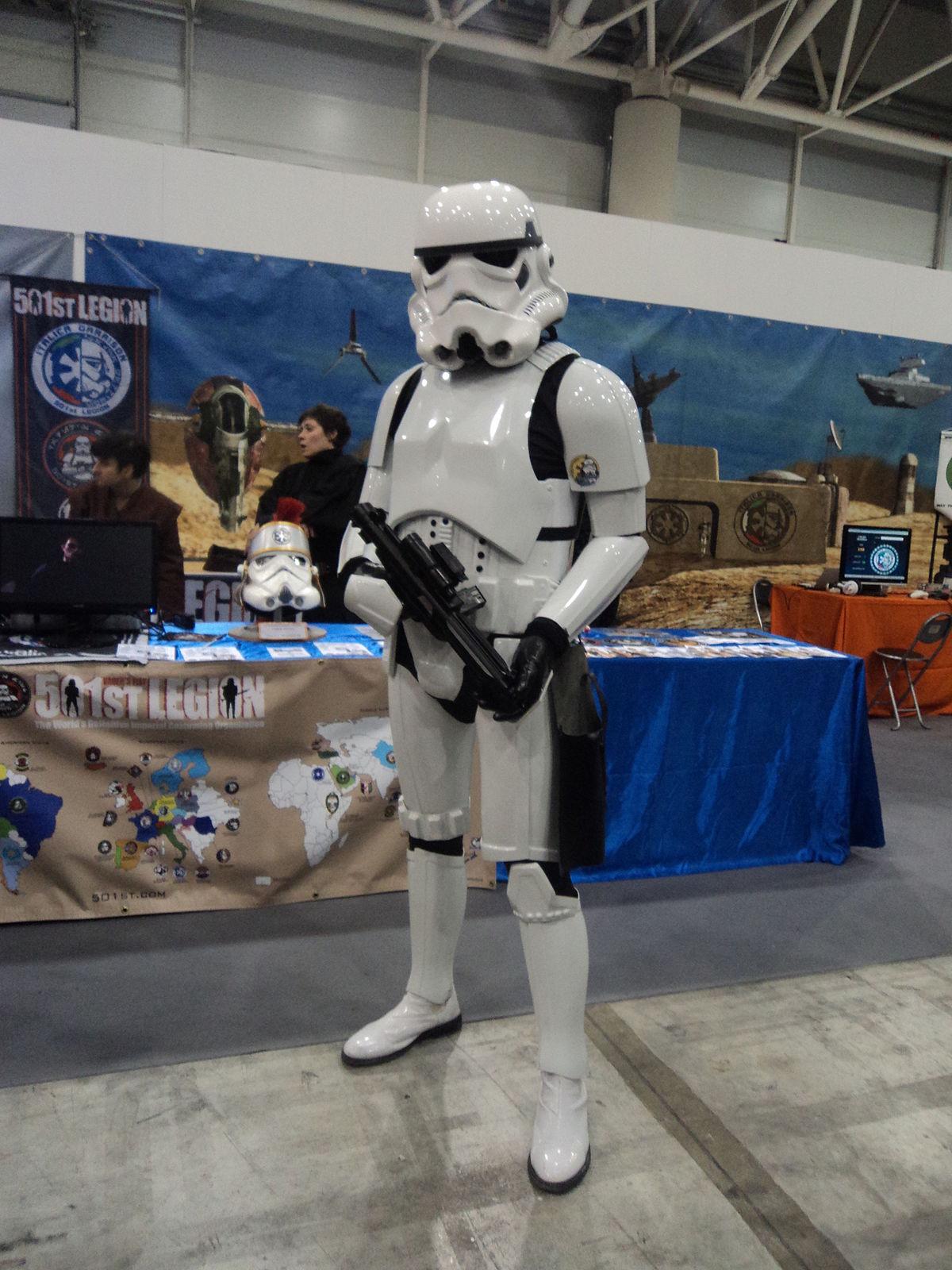 Stormtrooper Star Wars   Wikipedia 1200x1600