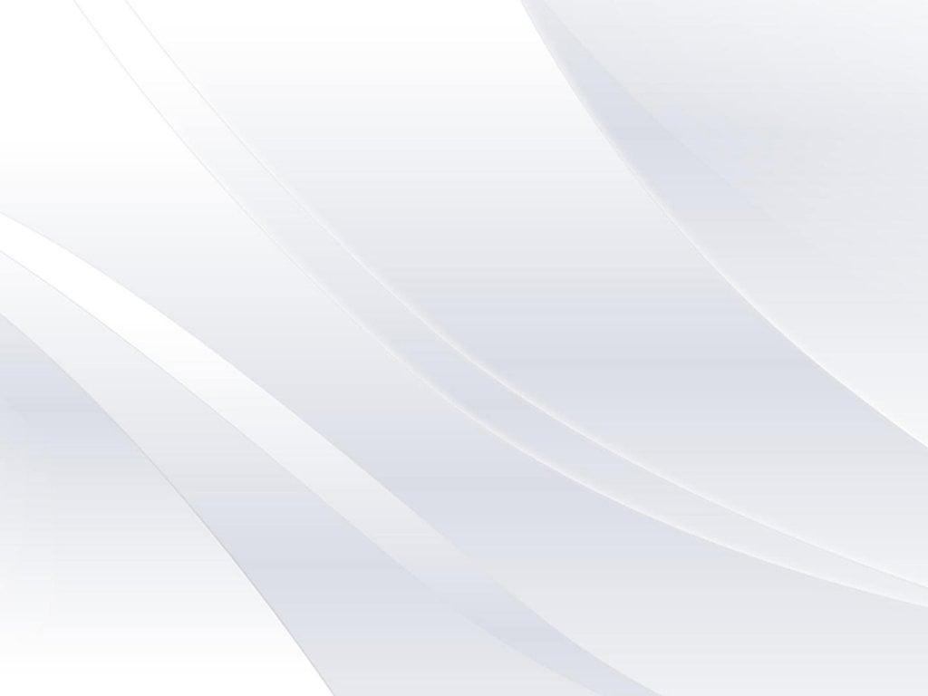 HD white desktop wallpaper 1024x768