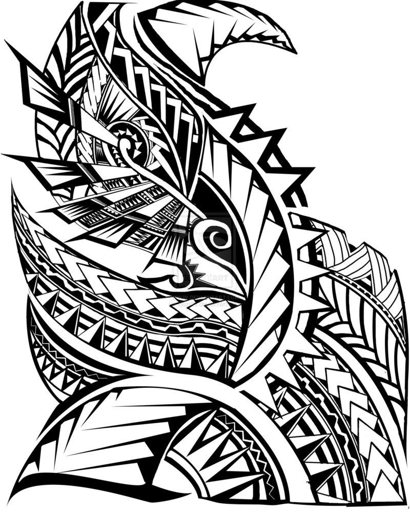 Wallpaper Proslut Tribal Wallpapers: Samoan Backgrounds