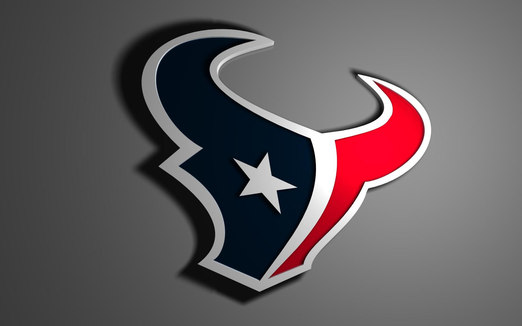 Houston Texans Logo   Autodesk Community 1680x1050