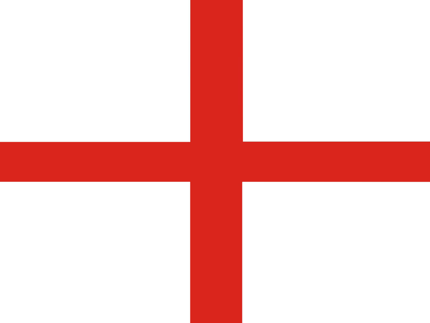 FLAG PICTURES FLAGS OF STATES Large England Flag Pictures 1444x1084