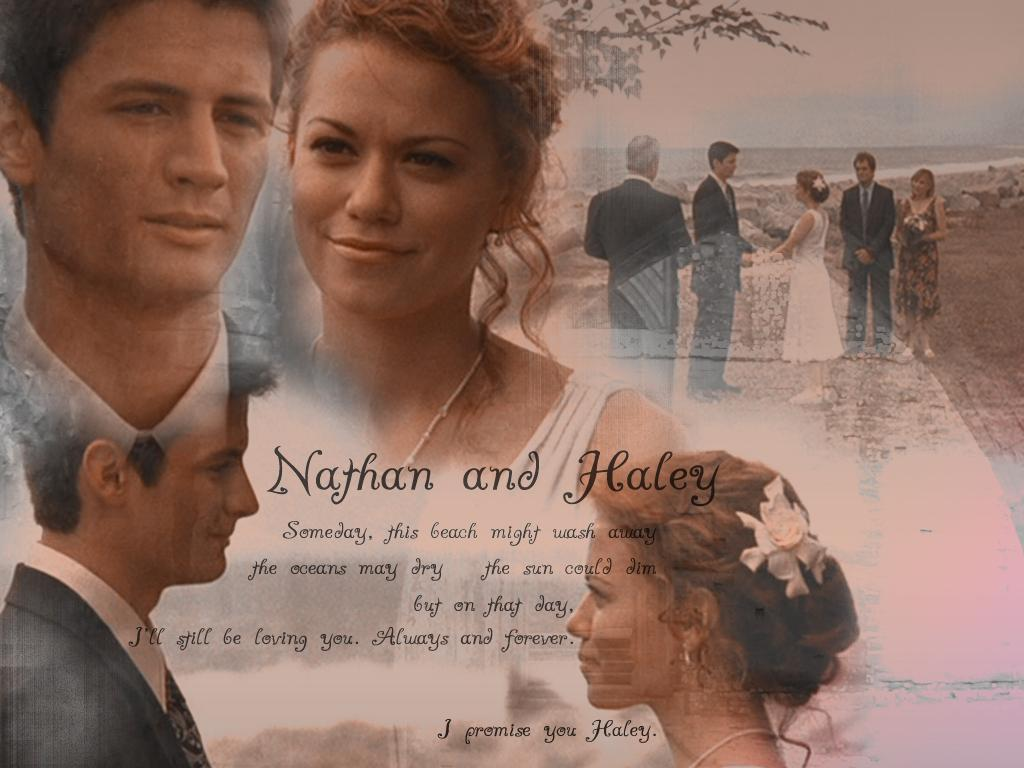 Naley images Naley HD wallpaper and background photos 1309073 1024x768