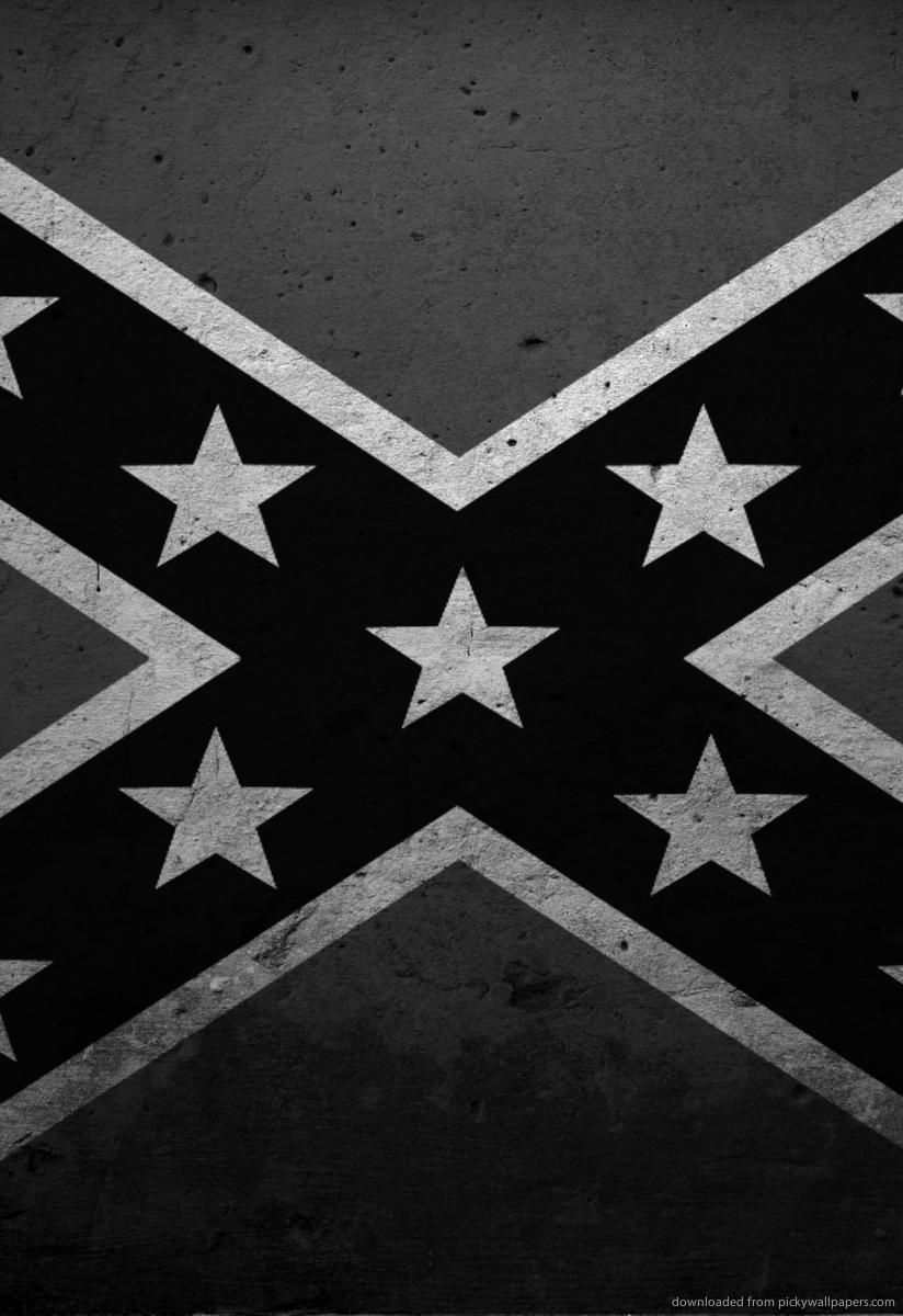 rebel flag wallpaper Wallpaper Downloads 824x1200
