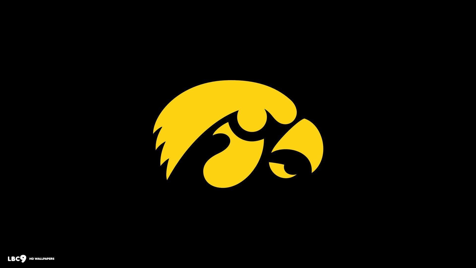 Iowa Hawkeye Background Wallpapers 69 images 1920x1080