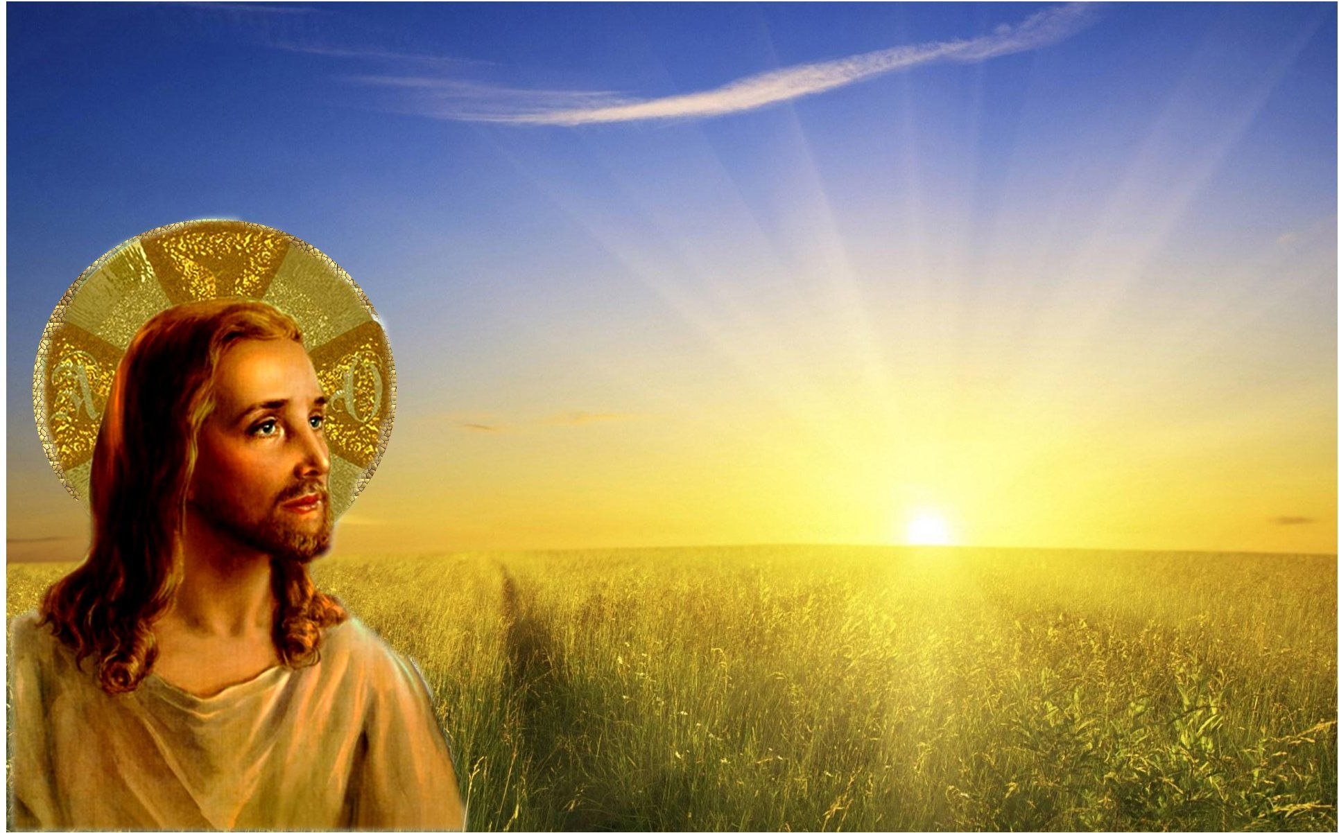 Background Jesucristo   Jesus Christ Wallpaper Backgrounds Hd 1931x1202