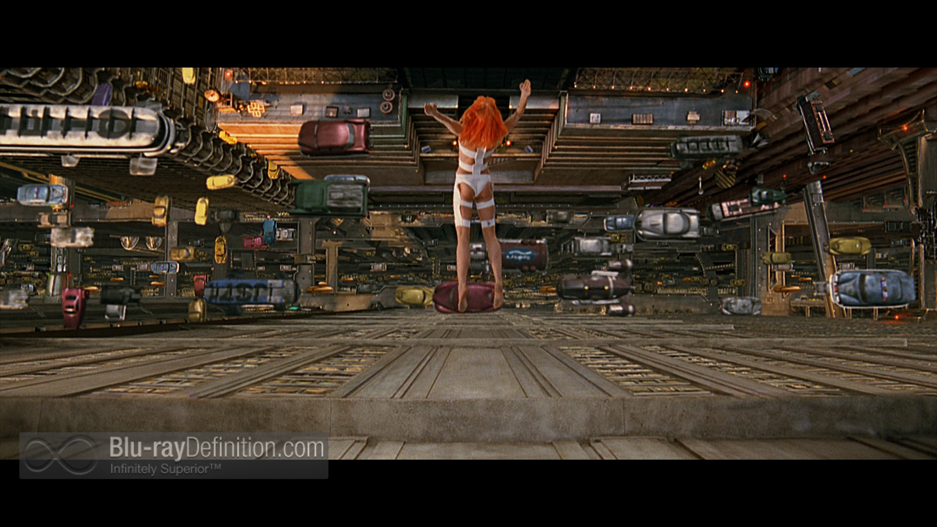 The Fifth Element Wallpaper 15   1920 X 1080 stmednet 1920x1080