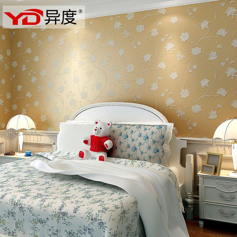 discount wallpaper online store 2015   Grasscloth Wallpaper 800x800