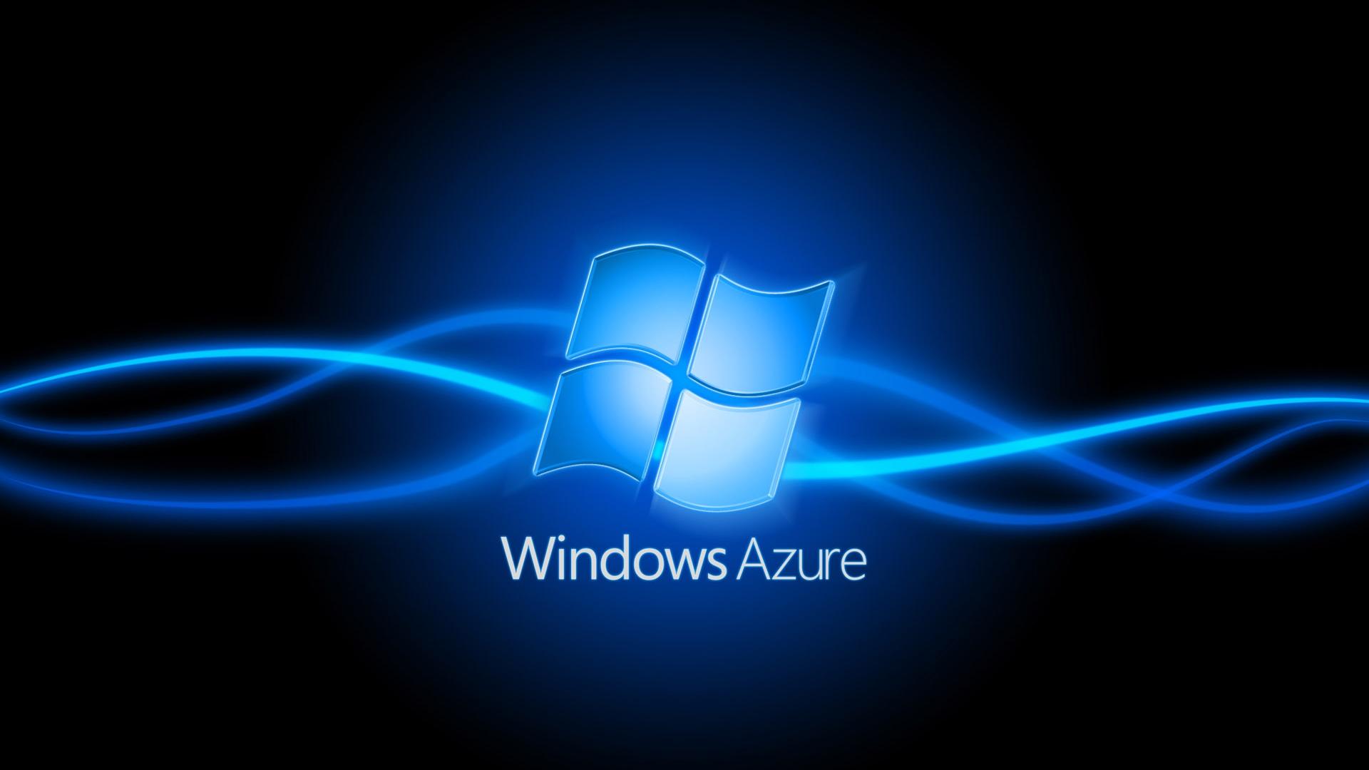 Windows 10 logo animated wallpaper wallpapersafari - Windows animated wallpaper ...