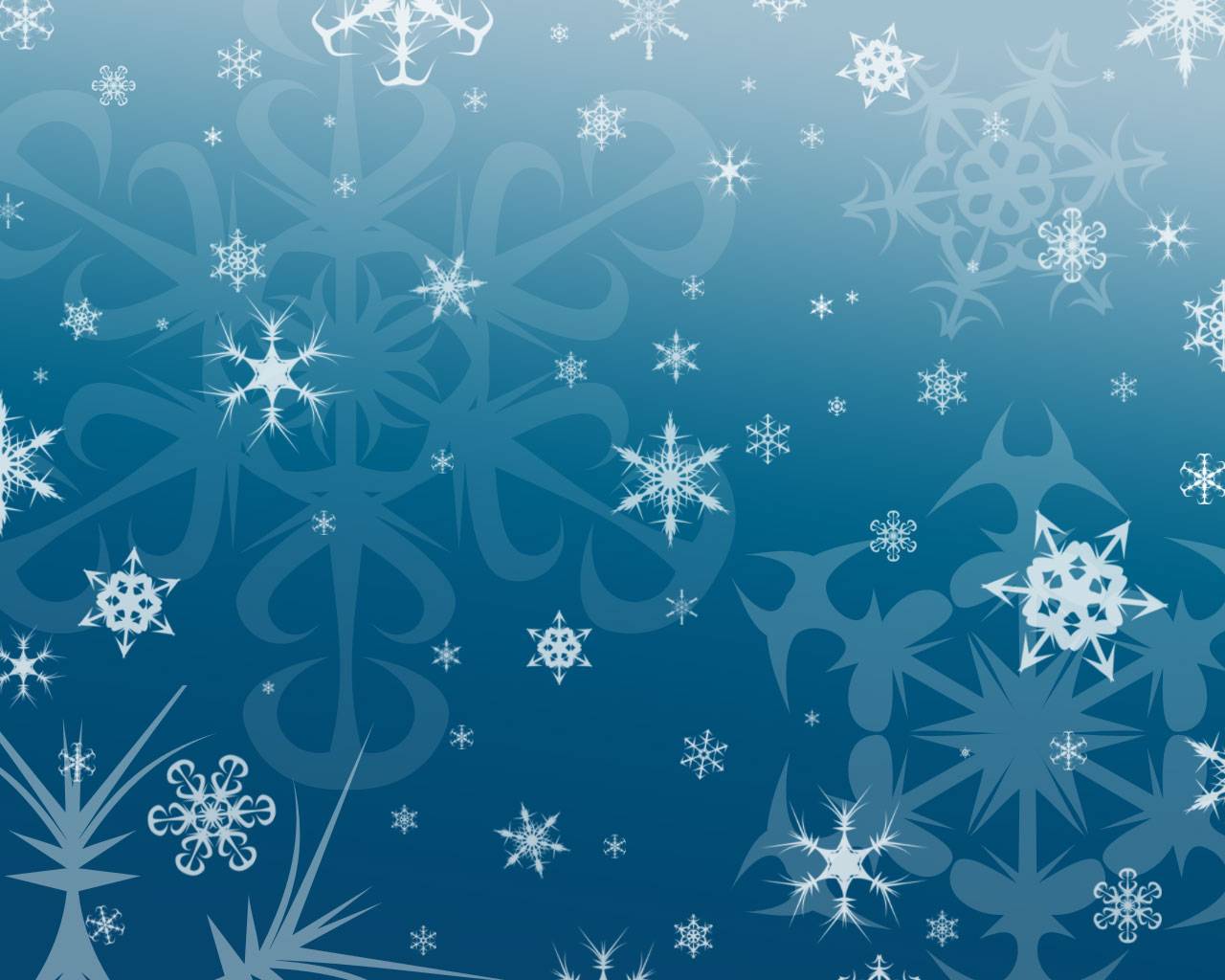 Winter Effbomb Download Wallpapers For Desktop Backgrounds HD 1280x1024