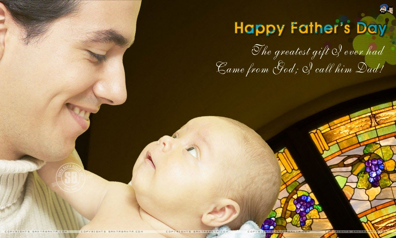 Happy Fathers Day Messages Shared happy fathers day messages 1280x768