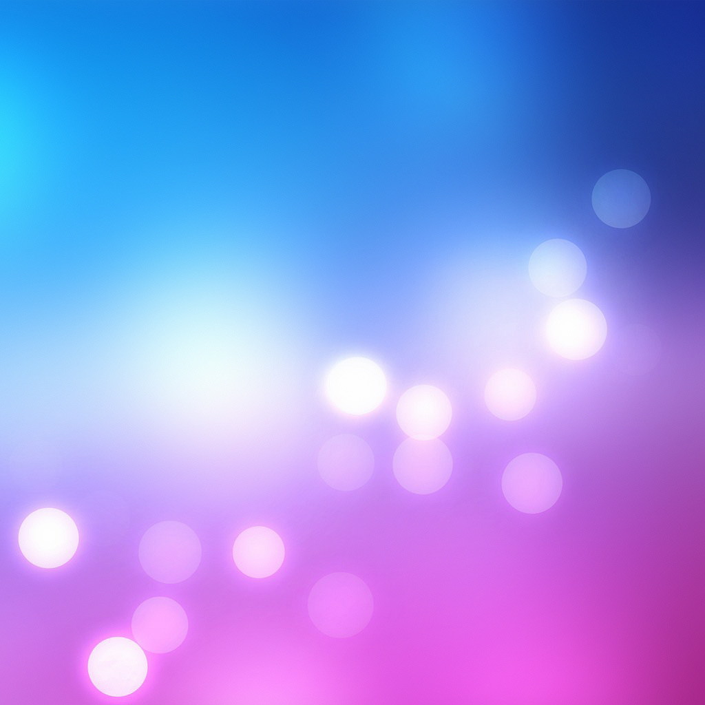 Backgrounds   Violet Party Lights Blurred   Download iPadiPad2 1024x1024