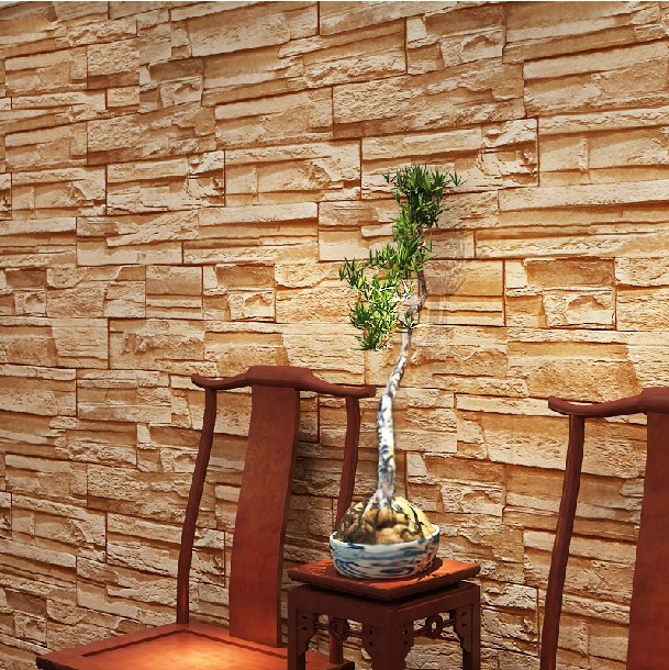 textured white brick wallpaper depot 2016   Textured Brick Wallpaper 609x610
