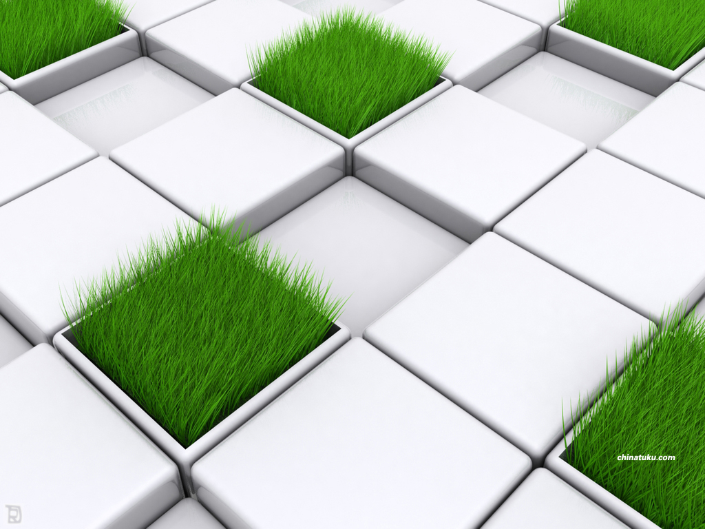 3d Cube Wallpaper 118   HQ Wallpapers   Desktop Wallpapers 1024x768