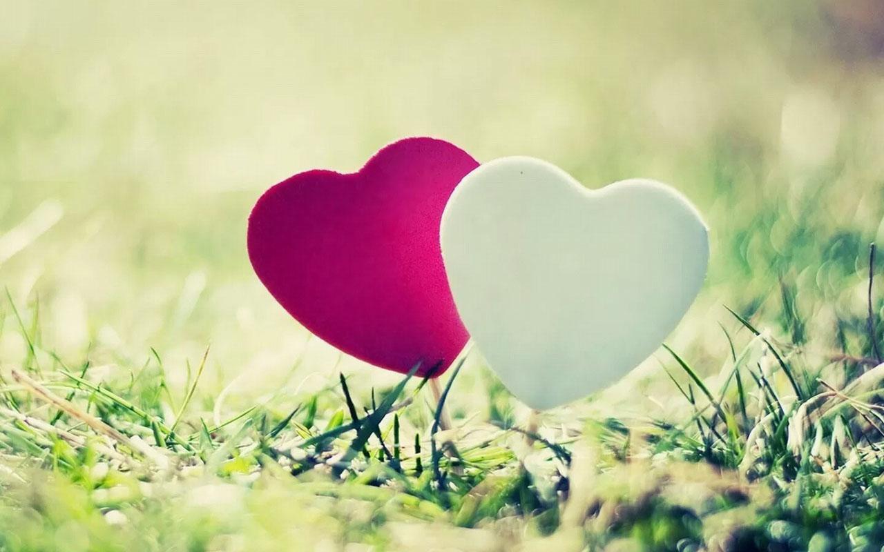Free Download Romantic Love 4k Ultra Hd Wallpaper Download