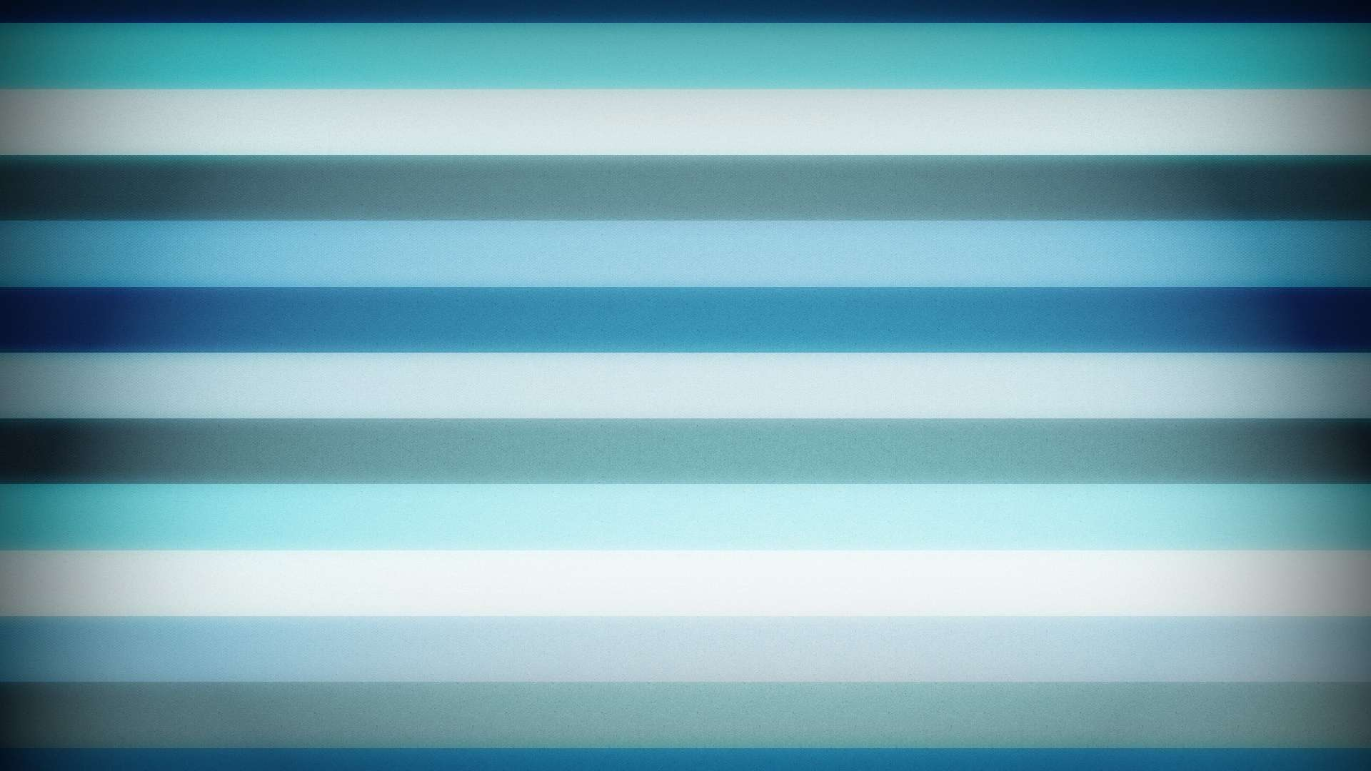 42 Gray Horizontal Striped Wallpaper On Wallpapersafari